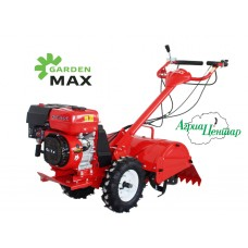 Мотокултиватор GardenMAX HT 51