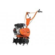 Бензинска мотофреза ВТБ 4310 V - Benzinska motofreza VTB 4310 V